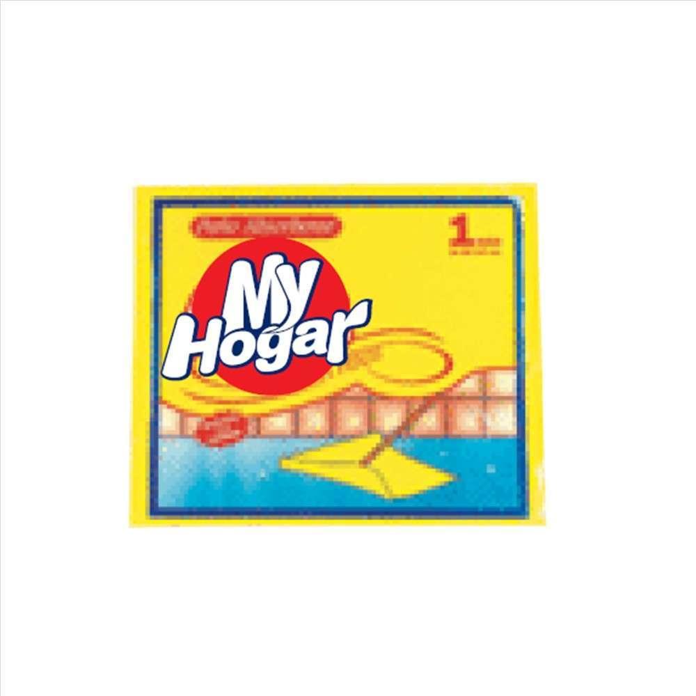 Paño My Hogar Piso