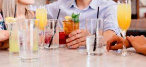 ¡10 consejos Yaguar para ahorrar en festejos!